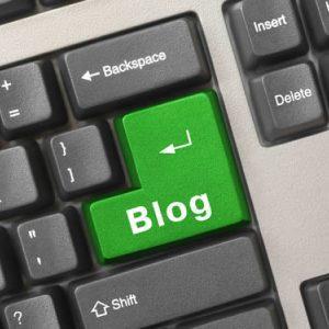 Creeaza un blog eficient