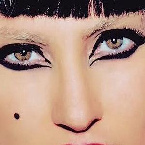 Lady Gaga si-a lichidat (temporar?) contul de Twitter