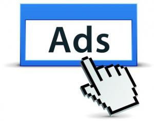 Ce tip de bannere online sunt mai eficiente