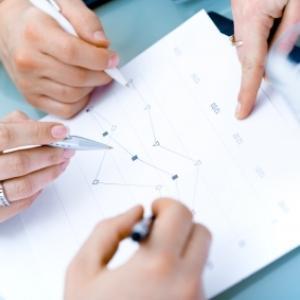 10 intrebari la care sa raspunzi inainte de a crea un plan de afaceri
