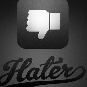 Hater: noua aplicatie iPhone. Ce urasti, impartasit celor pe care ii iubesti