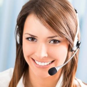 10 reguli importante in relatiile cu clientii