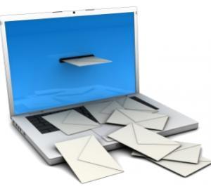 Cum sa scrii un e-mail care sa aiba impact