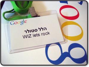 Google a inceput propria-i cuponiada