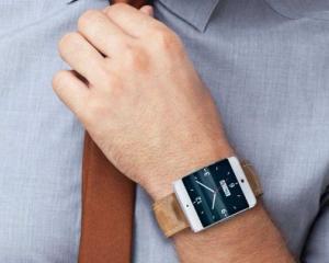Samsung lanseaza un ceas-telefon care nu presupune conectarea la un smartphone