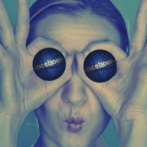 Nou de la Facebook: optimizarea audientei pentru pagini