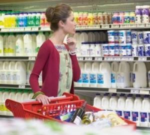De cine se plang consumatorii romani si cat de bine isi cunosc drepturile