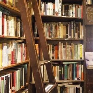 Amazon va deschide o librarie fizica. Ce spune lumea editoriala despre aceasta miscare de business?