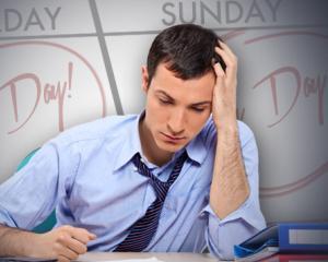 5 motive pentru care trebuie sa dormi mai mult si sa muncesti mai putin