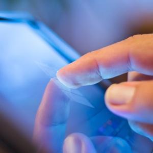 Smartphone-ul si tableta: Cum ne influenteaza viata?