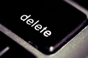 Adolescentii americani vor putea sa-si stearga greselile digitale