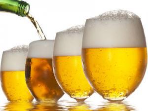 Piata berii: Tendinte si obiceiuri de consum in Europa Centrala si de Est