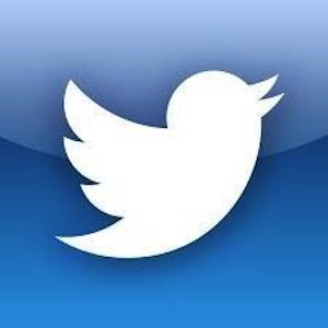 Twitter se pregateste de listarea la bursa