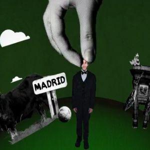 Campanie Heineken: Viata pe un ghetar