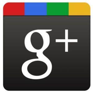 Google+ isi intareste pozitia sociala cu o crestere de 9.400 la suta