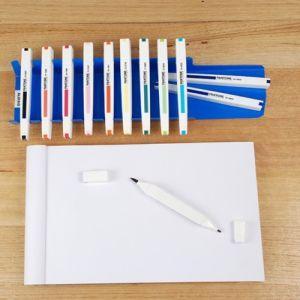 Organizarea eficienta e singura care duce la rezultate bune