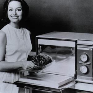 Modul inedit in care au fost inventate 5 produse populare