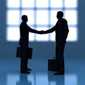 7 factori necesari succesului in orice afacere