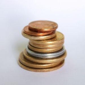 Idei de afaceri pentru incepatori? Iata din ce poti face bani in 2013!