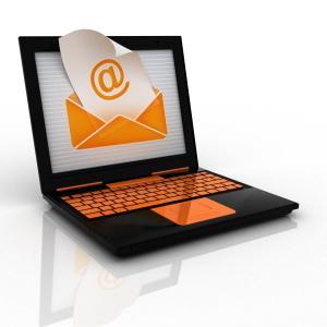 STUDIU: 23% dintre newslettere nu ajung la destinatie