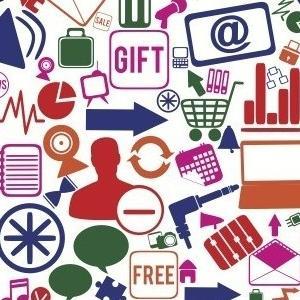Strategii de social media care functioneaza