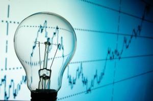 An nou, energie mai scumpa