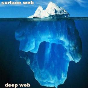 Deep web sau fata ascunsa a Internetului