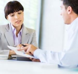 Cum sa dai vesti proaste clientilor fara sa-i dezamagesti