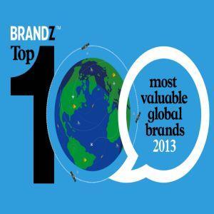 Cele mai valoroase branduri din lume: TOP 10