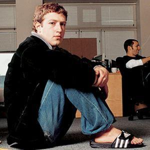 Valoarea neta a lui Mark Zuckerberg s-a dublat in ultimul an