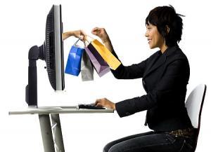 Clientii NU mai cumpara produse online in 2013