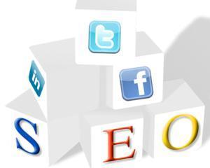 5 moduri in care sunt cheltuiti banii in social media