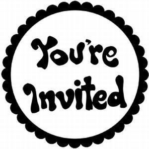 Invitatie Consultanta Marketing LIVE
