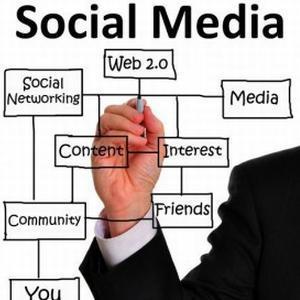 De la bloggeri adunate: 10 reguli ale social media
