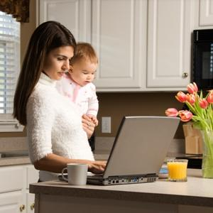 Sa lucrezi sau nu de acasa? 3 lucruri de luat in considerare