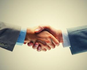 3 pasi simpli pentru a deveni un bun negociator