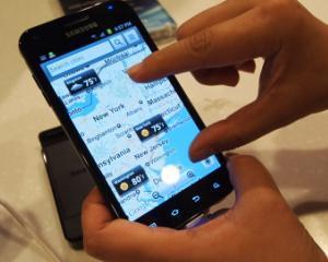 Ce aduce nou Samsung Galaxy S5