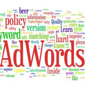 De unde-si face Google banii? Top 5 al categoriilor de cuvinte cheie pentru AdWords