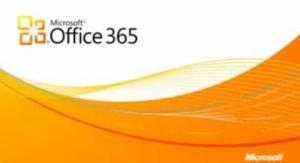 Microsoft a lansat Pachetul Office 365 Home Premium