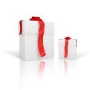 Sfaturi pentru a alege cadoul perfect pentru clienti si angajati