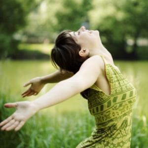 8 reguli de baza pentru o viata buna