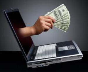 Cum sa cresti profitul companiei cu ajutorul platformelor online