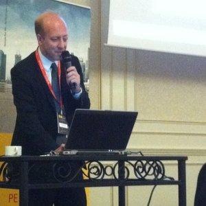 Customer Care Conference 2014: Tendinte in domeniul relatiilor cu clientii in urmatorii 25 de ani