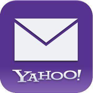 Marissa Mayer, directorul executiv al Yahoo, isi cere scuze de la utilizatori
