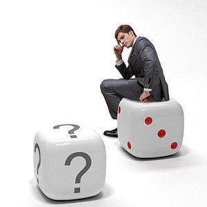 10 greseli pe care le fac antreprenorii la inceput