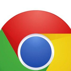 Este Chrome cel mai popular browser sau nu?