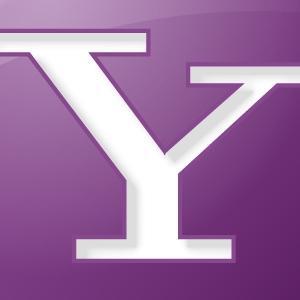 Yahoo! isi inchide serviciul de mail in China