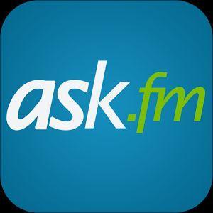 Ask.fm, alternativa Facebook?