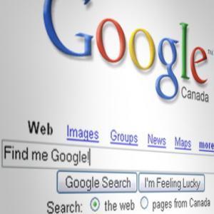Cum sa intrati in gratiile lui Google: 9 metode pentru a va afla pe prima pagina a cautarilor