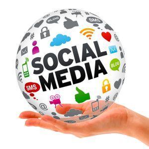 5 intrebari pe care sa ti le pui cand creezi un plan de social media marketing